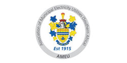 11th AMEU/AEDU Namibia Branch Technical Conference