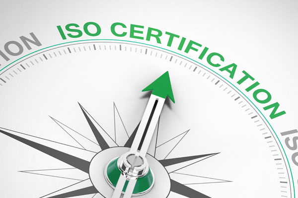 Revision-ISO-50001.jpg