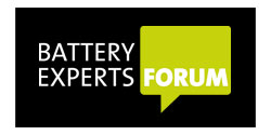 battery-experts-forum-2020-logo.jpg