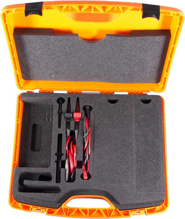 Hybrid Diagnostic Kit